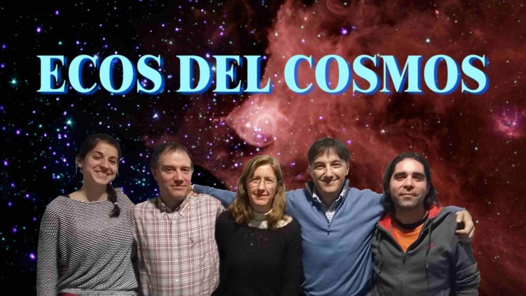 foto_ecos_del_cosmos2